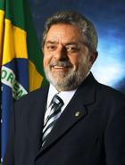 Luiz Inácio Lula da Silva photo