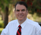 Alan Grayson photo