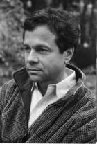 Alan Lightman photo