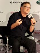 Albert Brooks foto