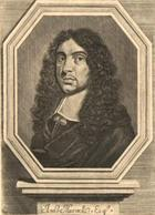 Andrew Marvell photo