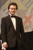 Evgeny Kissin photo