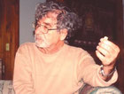 Humberto Maturana photo