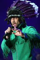 Jay Kay photo
