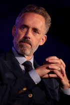 Jordan Peterson photo