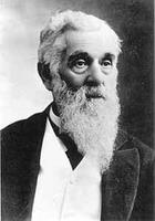 Lorenzo Snow photo