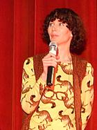 Miranda July photo