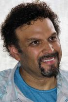 Neal Shusterman photo