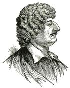 Robert Herrick photo