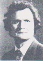 Șerban Codrin photo