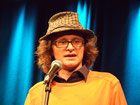Simon Munnery photo