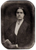Susan B. Anthony foto