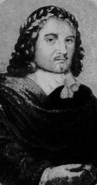 Thomas Middleton photo