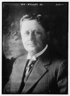 William Wrigley, Jr.foto